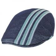 Travel Stripe 507 Ivy Cap