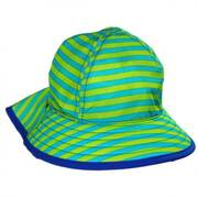 Baby SunSprout Hat