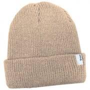 Aspen Cuff Knit Beanie Hat