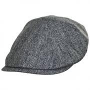 Simnick Duckbill Cap