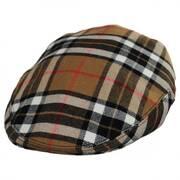 British Wool Ivy Cap