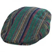 Antigua Cotton Ivy Cap