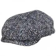 60s Replica Wool Ivy Cap
