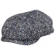 60s Replica Wool Ivy Cap