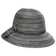 Lille Cloche Hat