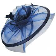 Pollyanna Fascinator