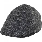 Love 2 Love Cotton Blend Duckbill Cap