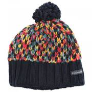 Siberian Sky Youth Beanie Hat