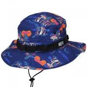 Foscoe Boonie Hat