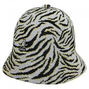 Carnival Casual Tropic Bucket Hat