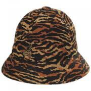 Carnival Casual Tropic Bucket Hat