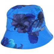 Youth Pixel Grabber Omni-Shade Reversible Bucket Hat