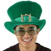 Leprechaun Topper