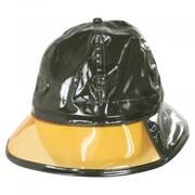 Rain Casual Bucket Hat