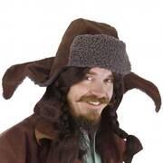 Bofur Hat