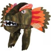 Dilophosaurus Sprazy Hat