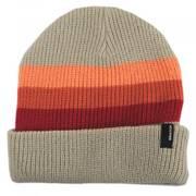 Heist Stripe Beanie Hat
