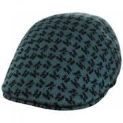 Square K 507 Ivy Cap