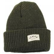 Service Beanie Hat