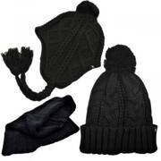 Bundle Up Pack