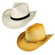 Women's Western Round Up Pack