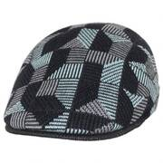 Tiled 507 Ivy Cap