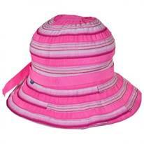 Poppy Sun Hat