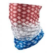 Omni-Freeze Zero Cool Fabric Neck Gaiter