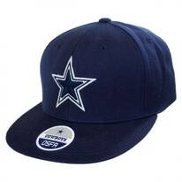 Dallas Cowboys NFL Snapback Baseball Cap