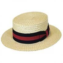 Skimmer Hat