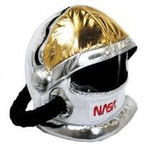 NASA Space Helmet