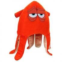Finding Dory Hank Octopus Hat