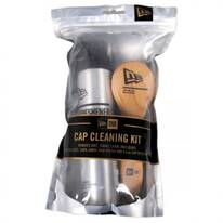 Cap Cleaning Kit