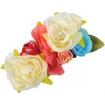 Floral Accessory Trim