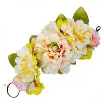Chrysanthemum Accessory Trim