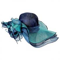 Adore Belle Hat