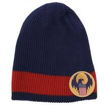 MACUSA Slouch Knit Beanie Hat