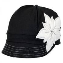 Niko Weekender Cotton Cap