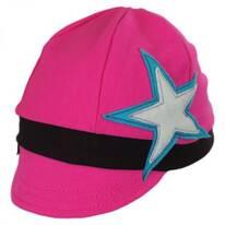 Kids' Pinkie Weekender Cotton Cap