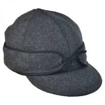 Original Wool Cap