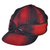 Original Wool Cap