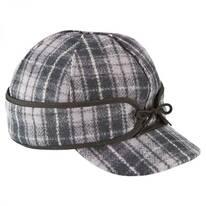 Ida Kromer Wool Cap