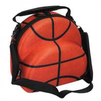 Basketball 2 Cap Carrier