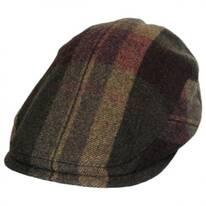 Kottler Wool Blend Ivy Cap