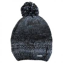 Rocky Range Knit Beanie Hat