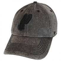 San Antonio Spurs NBA Caliper Clean Up Strapback Baseball Cap Dad Hat
