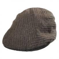 Insignia Wool Blend 507 Ivy Cap