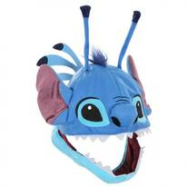 Lilo and Stitch Jawesome Hat