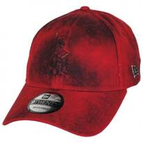 Star Wars Praetorian Guard 9Twenty Strapback Baseball Cap Dad Hat