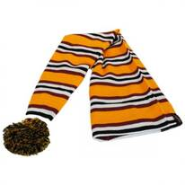 A Christmas Story Schwartz Knit Beanie Hat